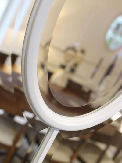 geslepen-glas-binnendeur-stijlvol