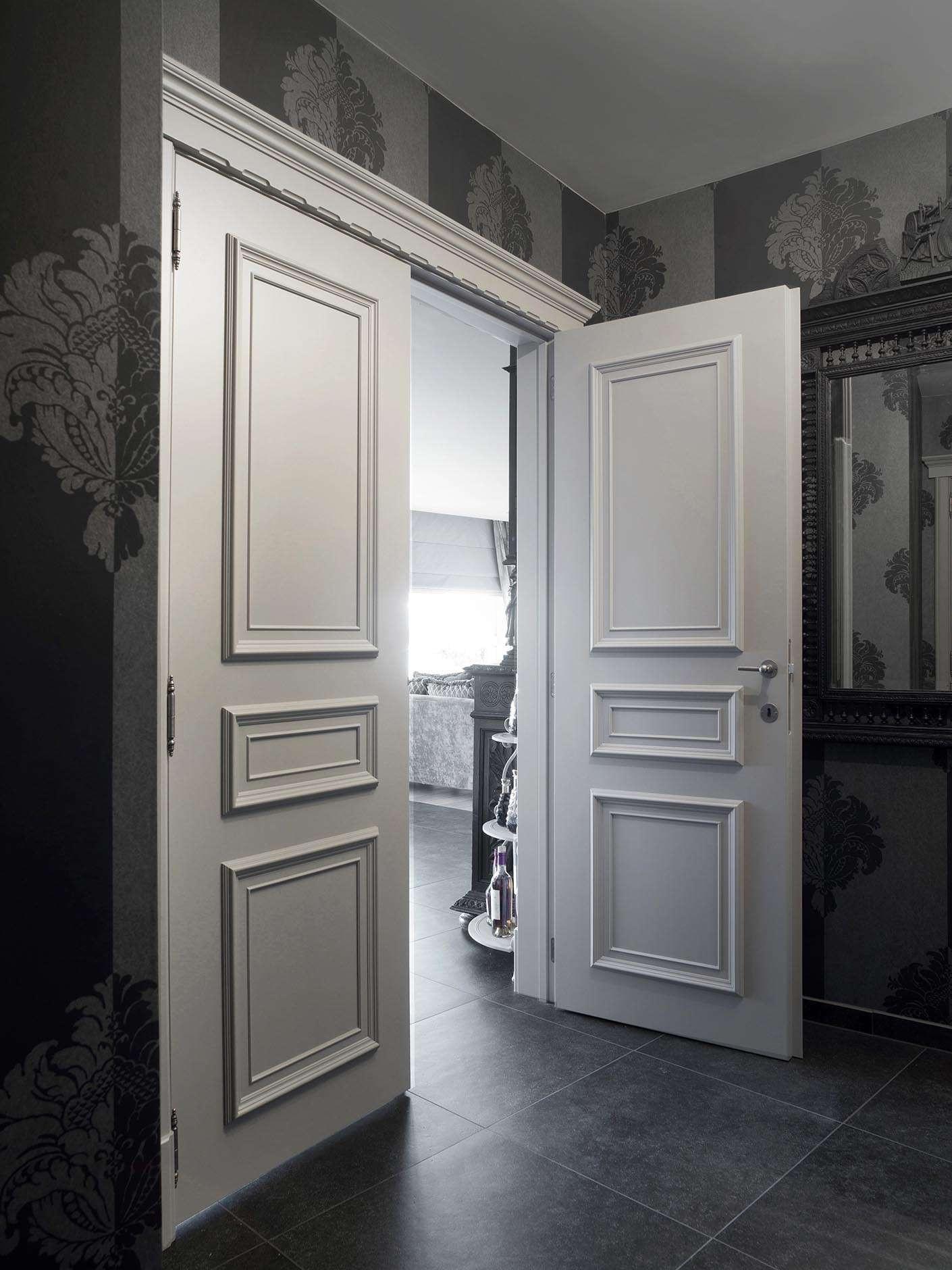 dubbele-zware-stijlvolle-binnendeur