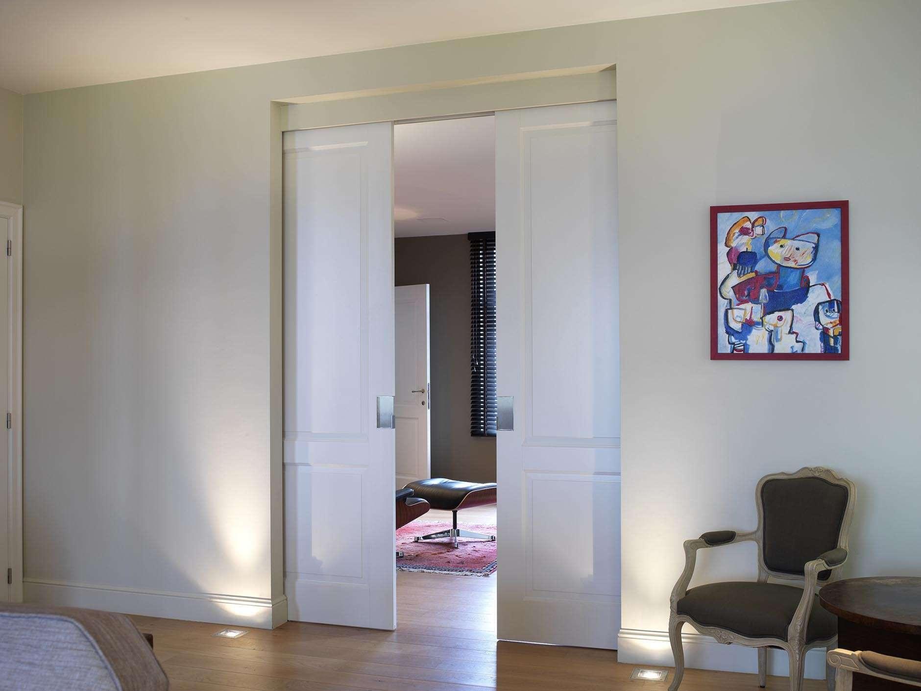 dubbele-schuifdeur-stijlvol-interieur