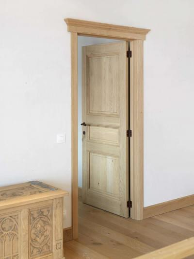 eiken-binnendeur-massief-landelijk-interieur