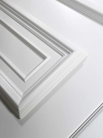 detail-binnendeur-klasse