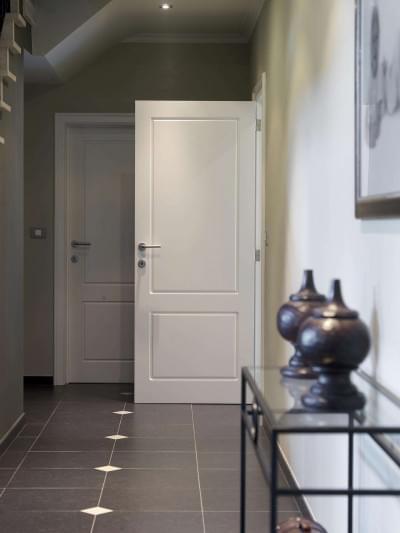 wit-gelakte-binnendeur