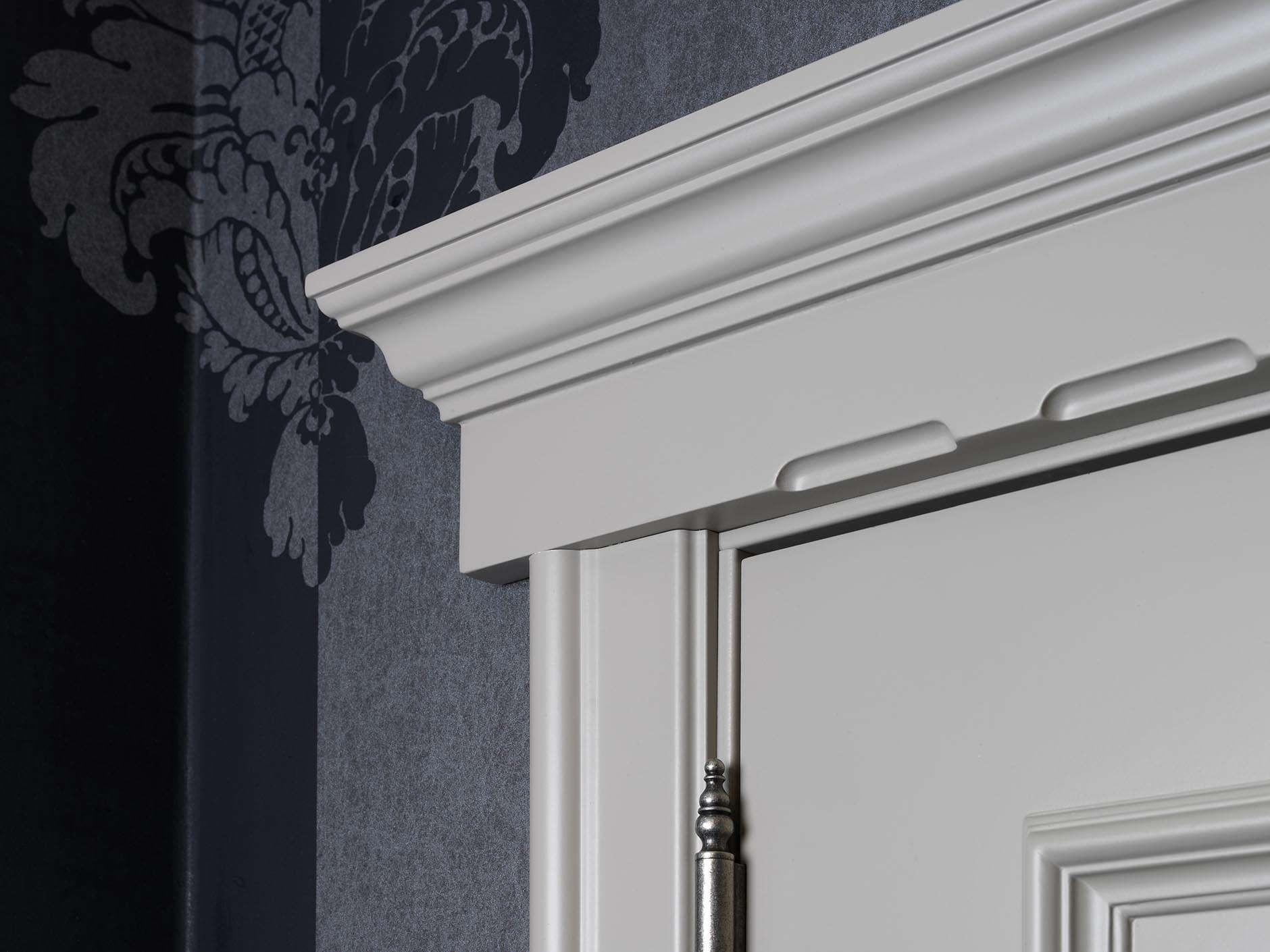 detail-klassieke-binnendeur