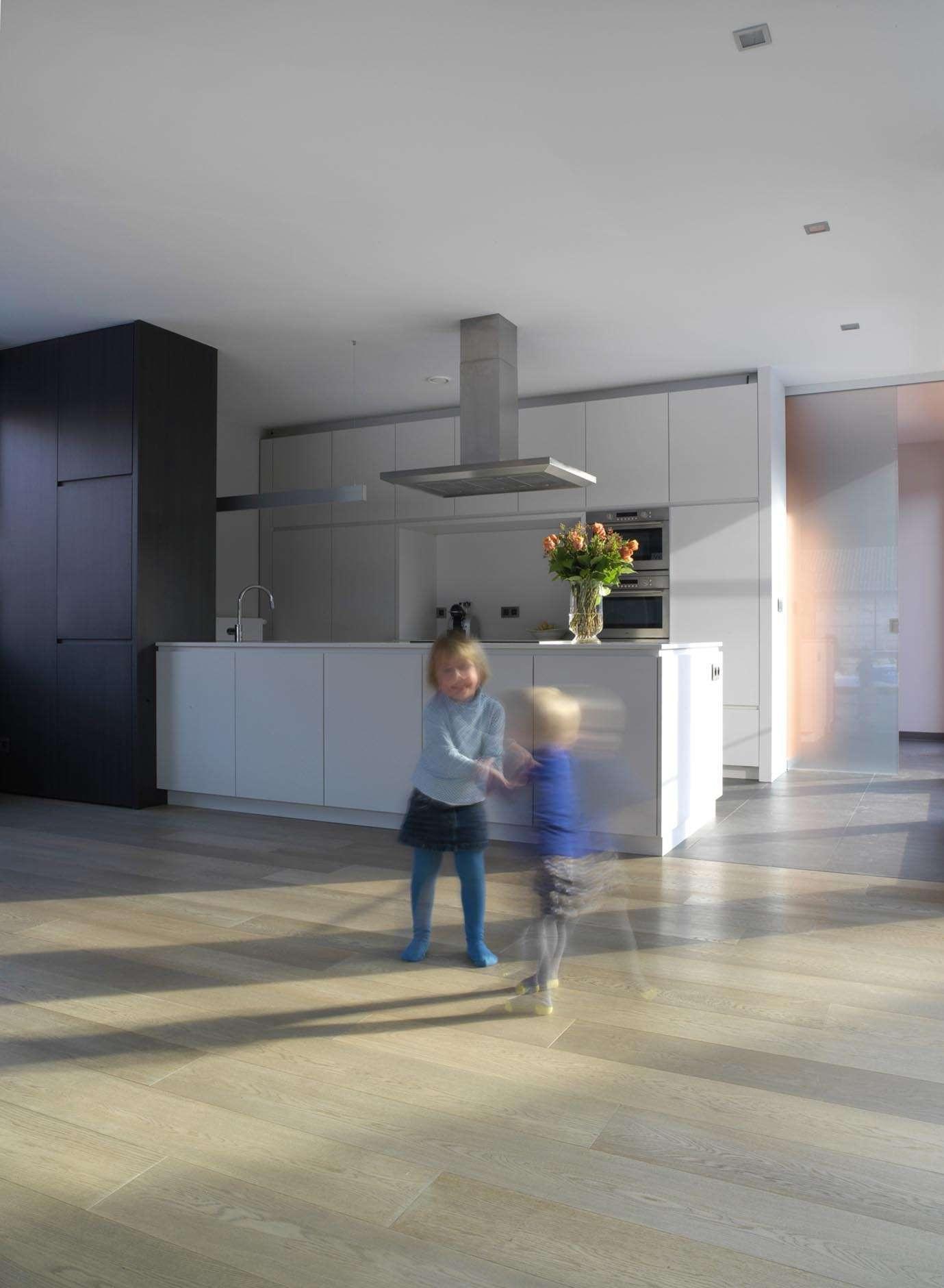 nordex-parket-keuken