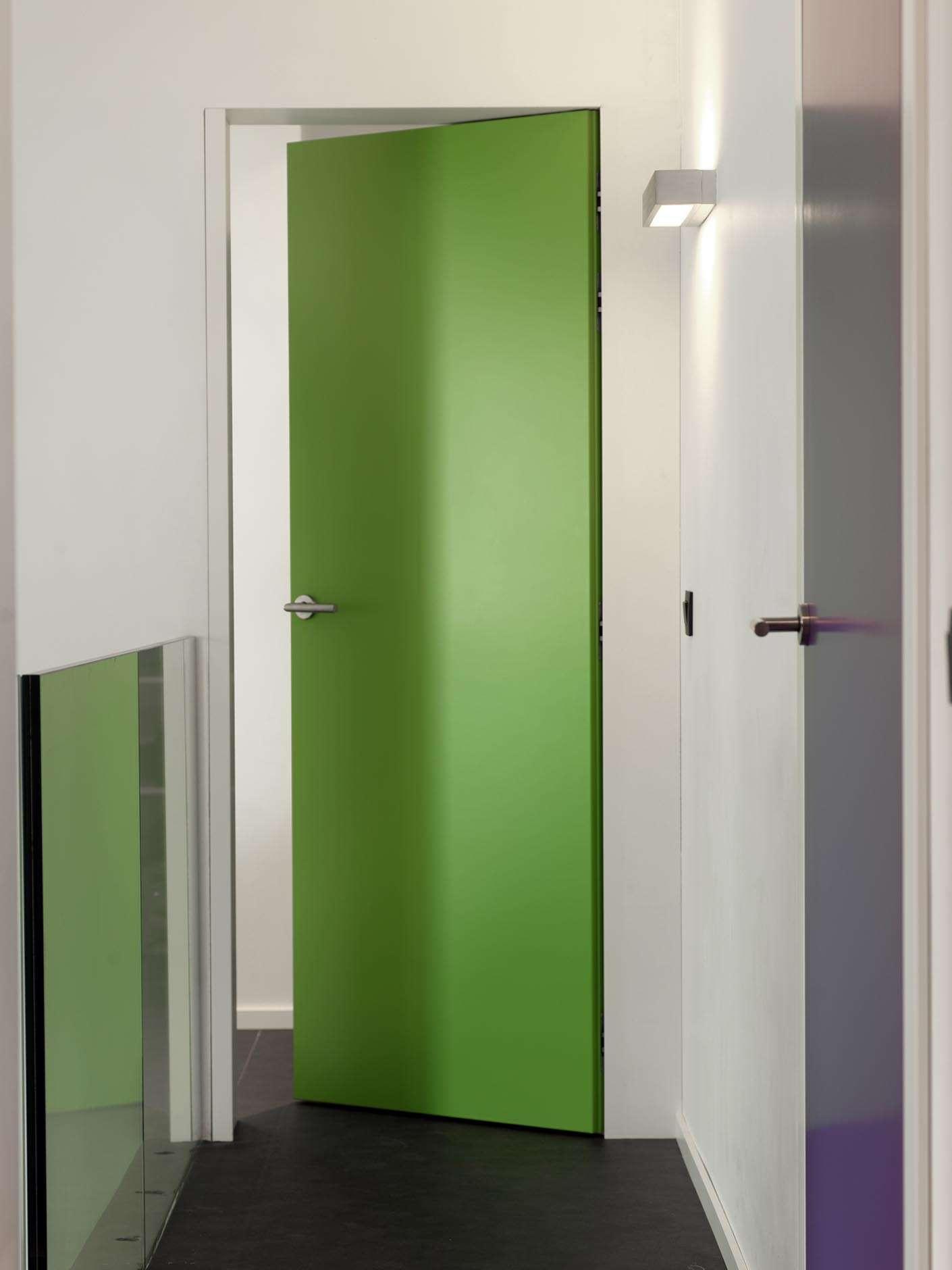 deur-felle-kleur