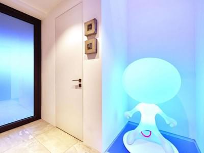 hoge-wit-gelakte-binnendeur