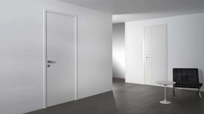 moderne-deuren-nordex