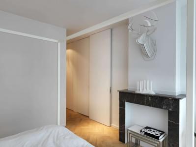 slaapkamer-deur-onzichtbaar-ingewerkt