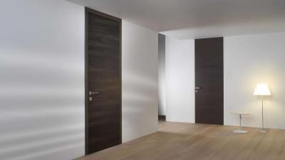 hoge-binnendeuren