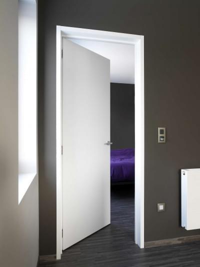 slaapkamer-deur-modern-wit