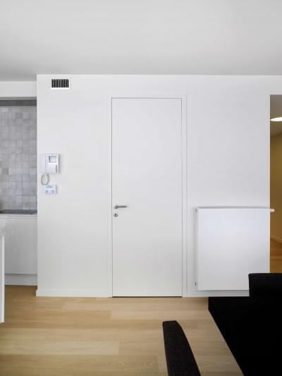 Nordex_Puur design_28