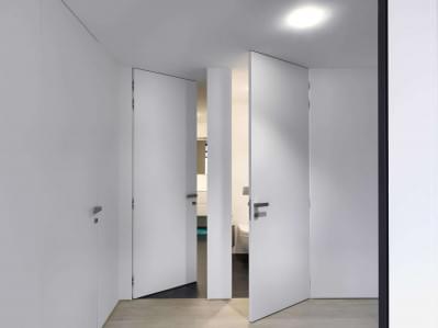 ingewerkte-deuren-in-zelfde-vlak