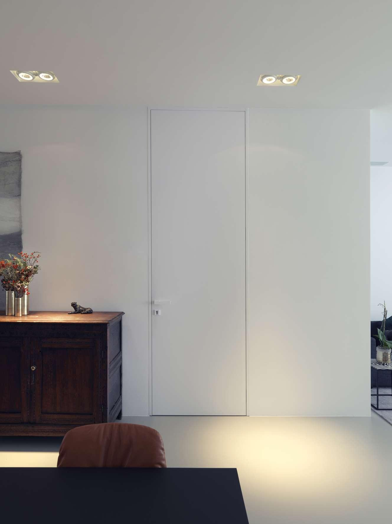 plafondhoge-binnendeur-design-interieur