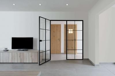 steellook-deur-houten-deuren