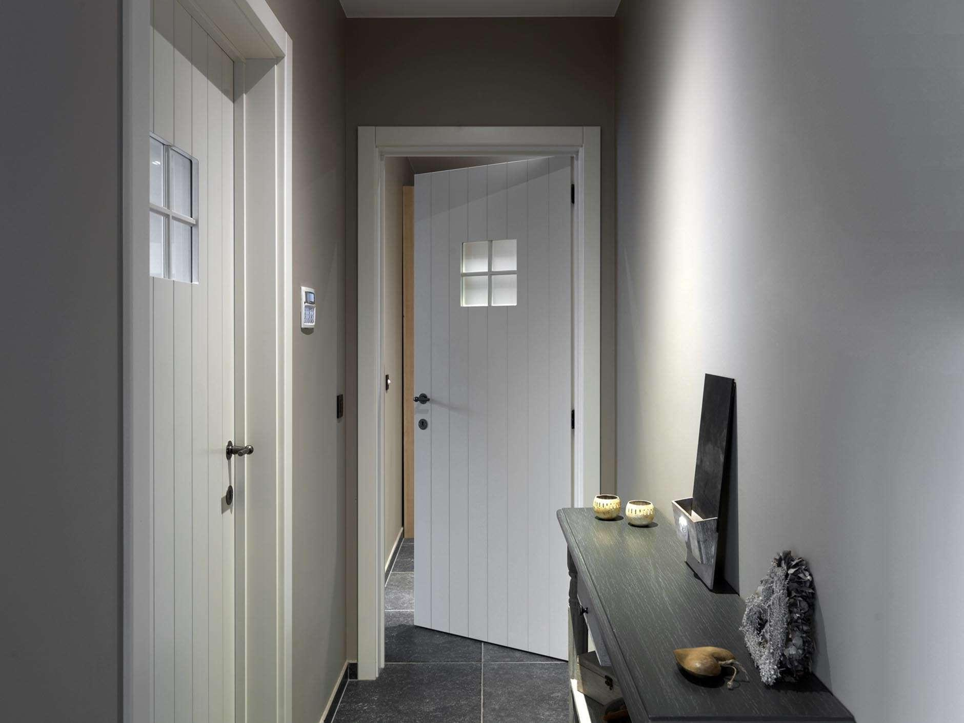 witte-binnendeuren-landelijke-stijl