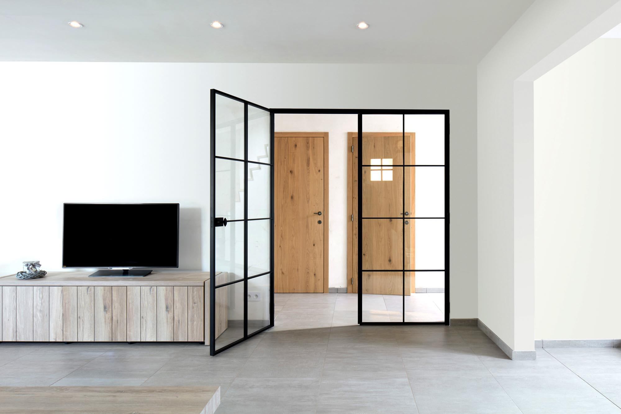 nordex-retro-deur-gezaagd-hout.ri-2400