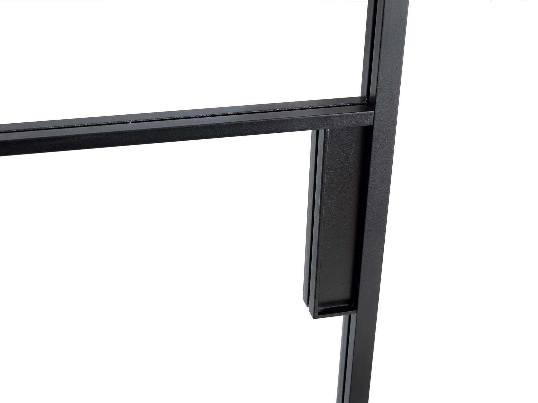 schuifdeur-fijne-zwarte-rand-glas