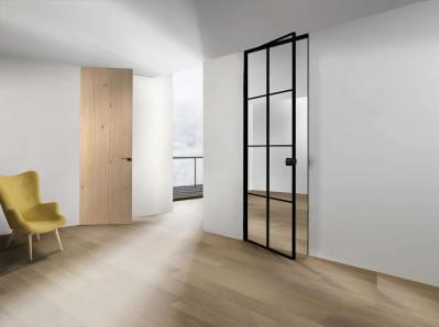 modern-interieur-hoge-deuren