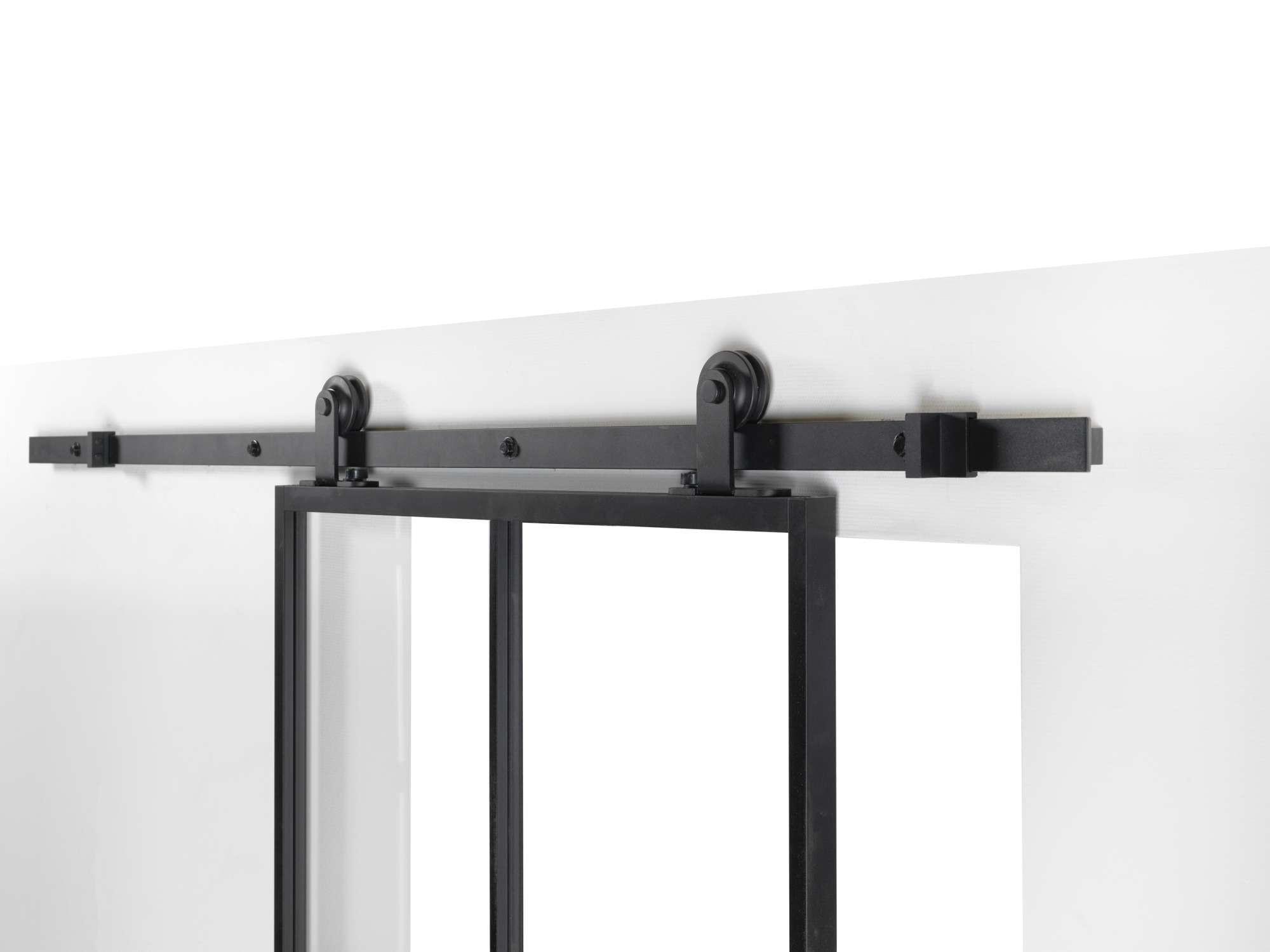 detail-steellook-schuifdeur-landelijk-interieur
