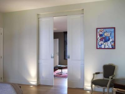 dubbele-schuifdeur-klassiek-interieur-stijlvol