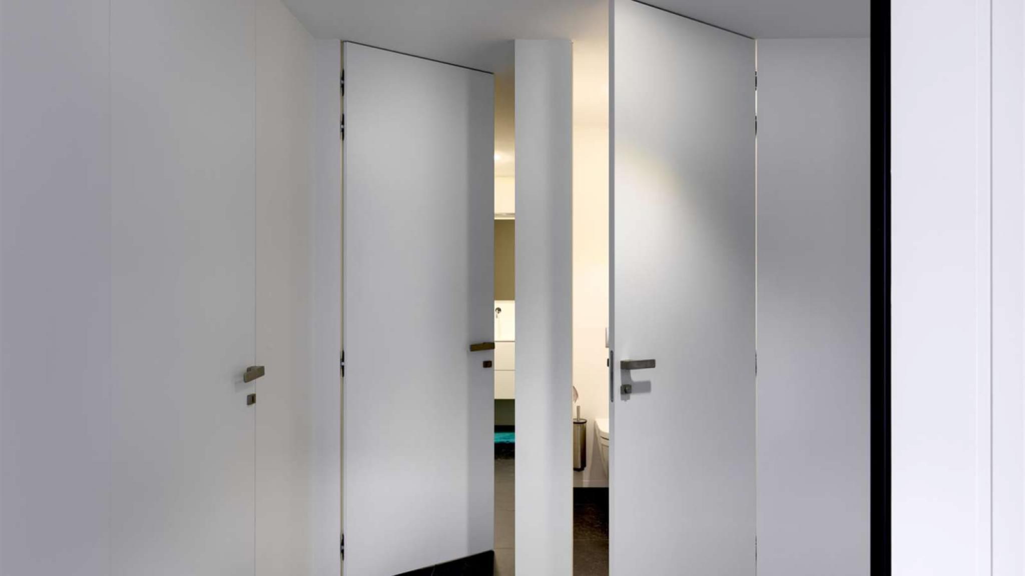 moderne-hoge-deur-nordex