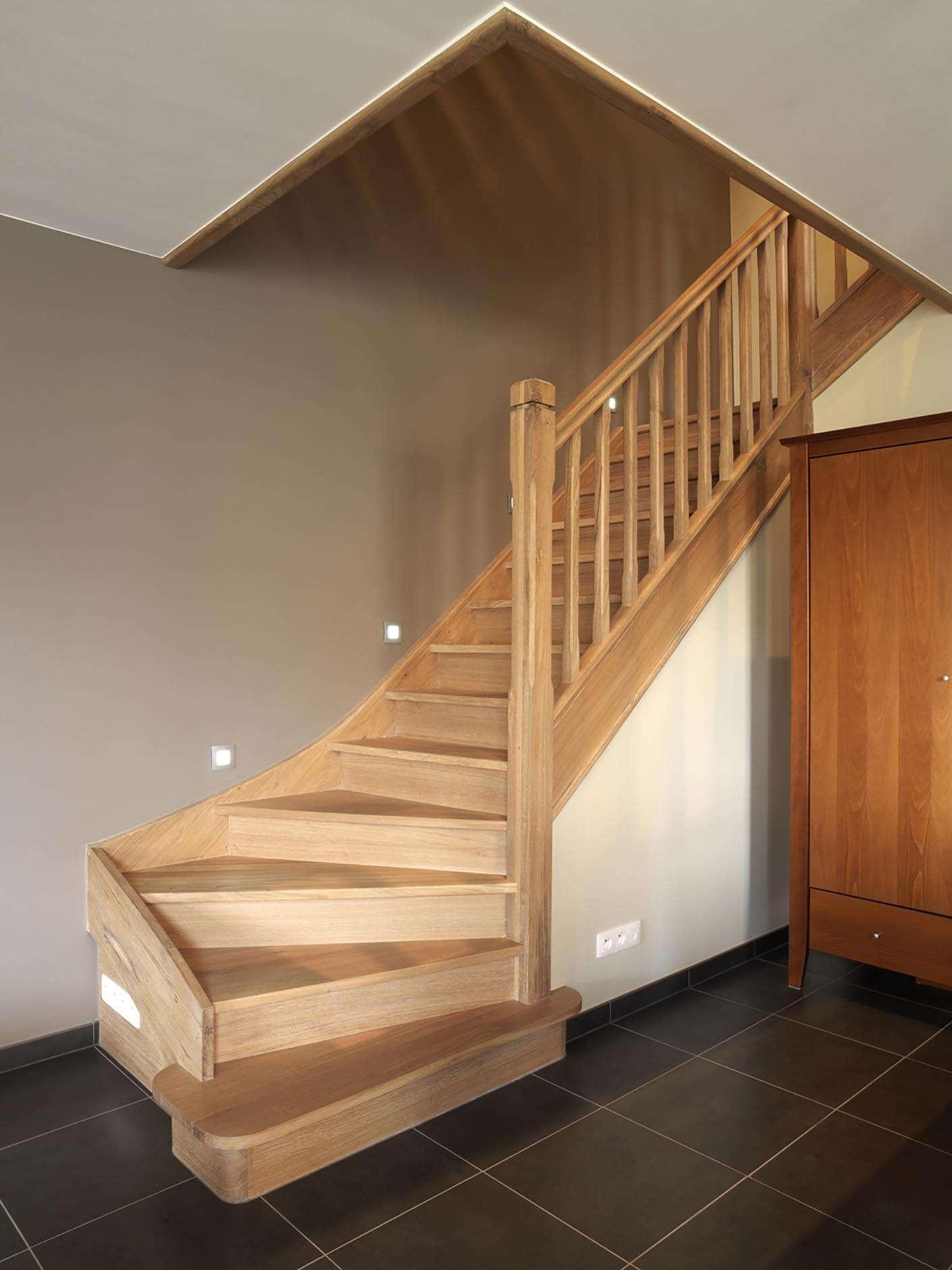 houten-draaitrap-nordex