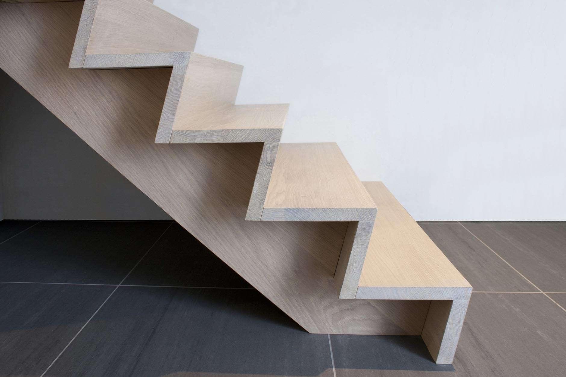 houten-trap-strak