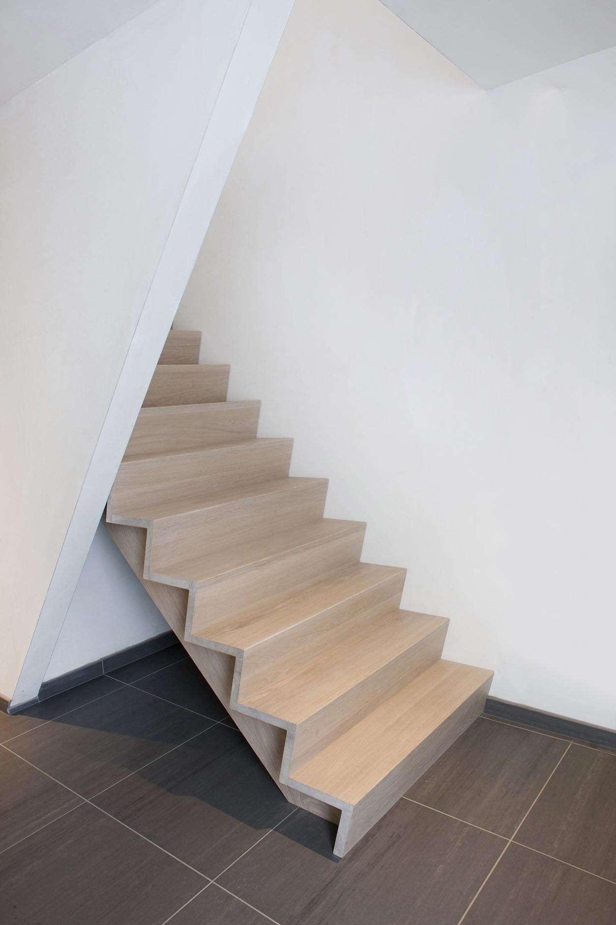 houten-Z-trap-modern