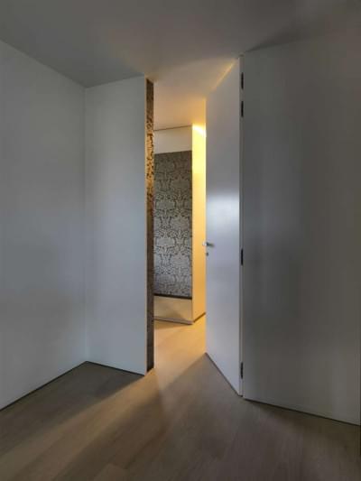 ingewerkte-deurkader-binnendeur