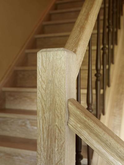 houten-trap-detail-stijlvol