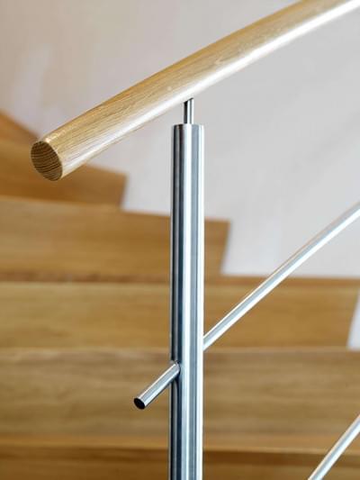 houten-hedendaagse-trap
