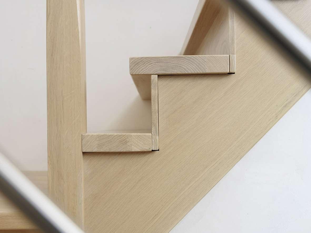 detail-moderne-trap