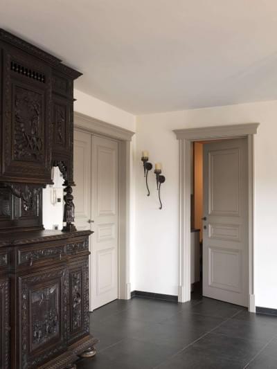 binnendeuren-woonkamer-stijlvol