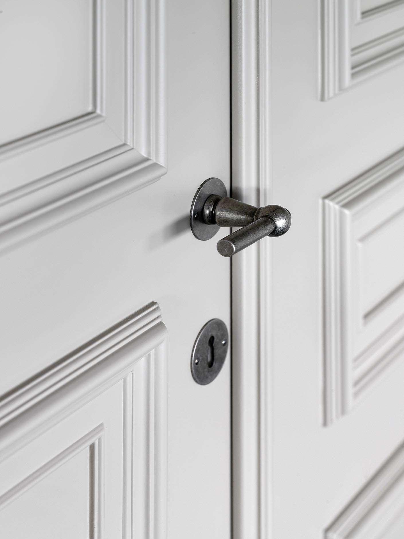 detail-binnendeur-deurklink