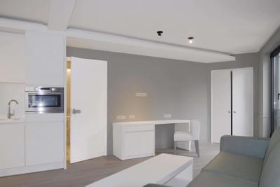 Nordex_Hotel Vixx_2