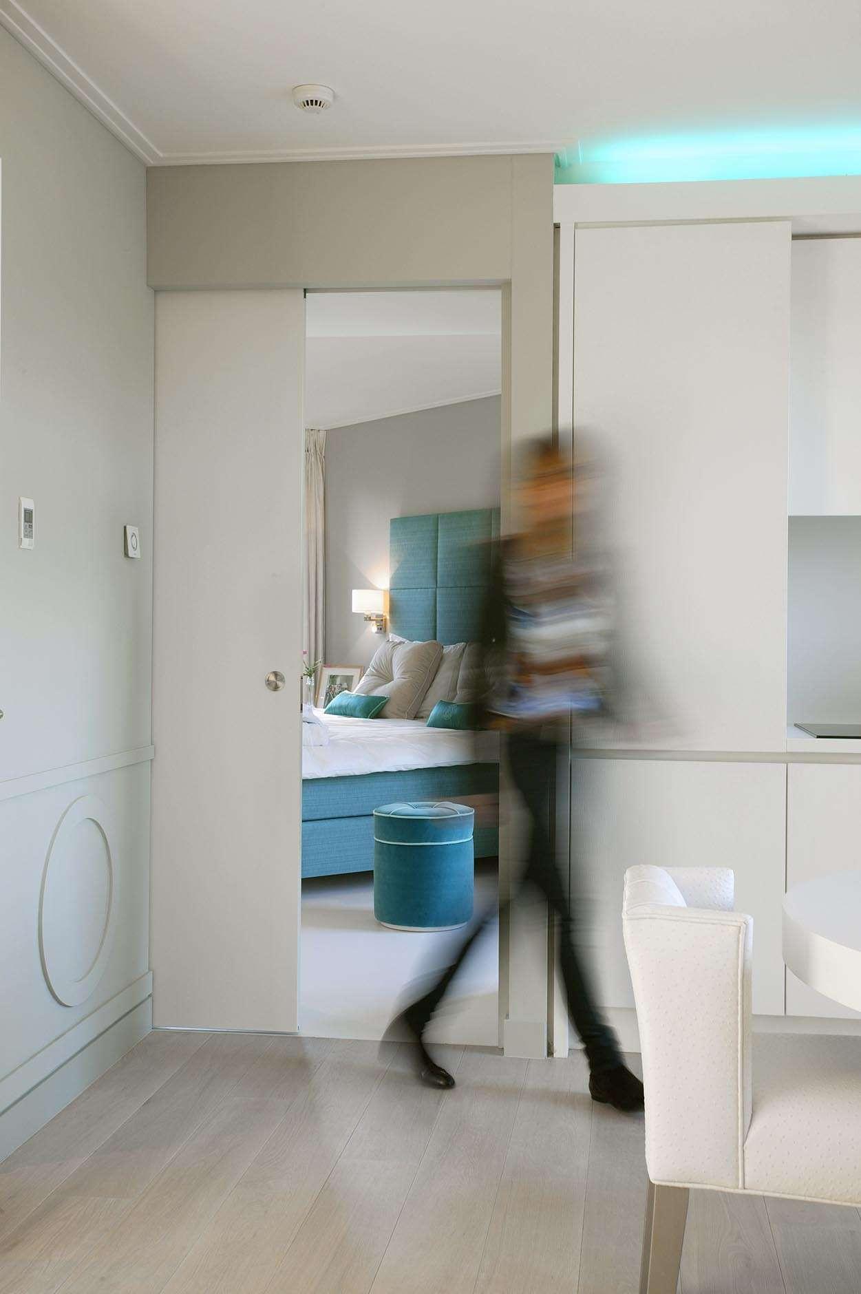 Nordex_Hotel Vixx_7