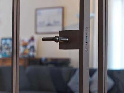 detail-steellook-deur-deurkruk
