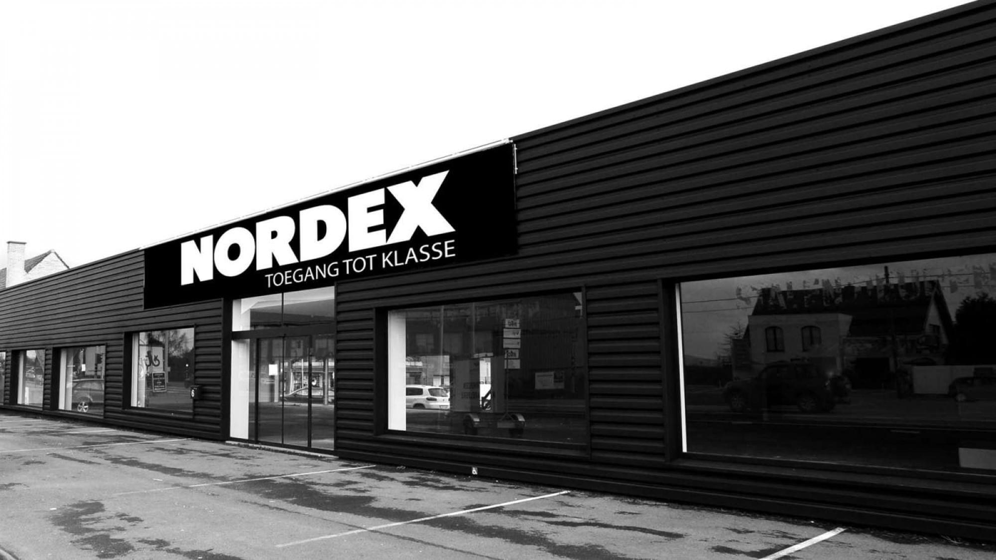 4883-nordex-aalter-childxl