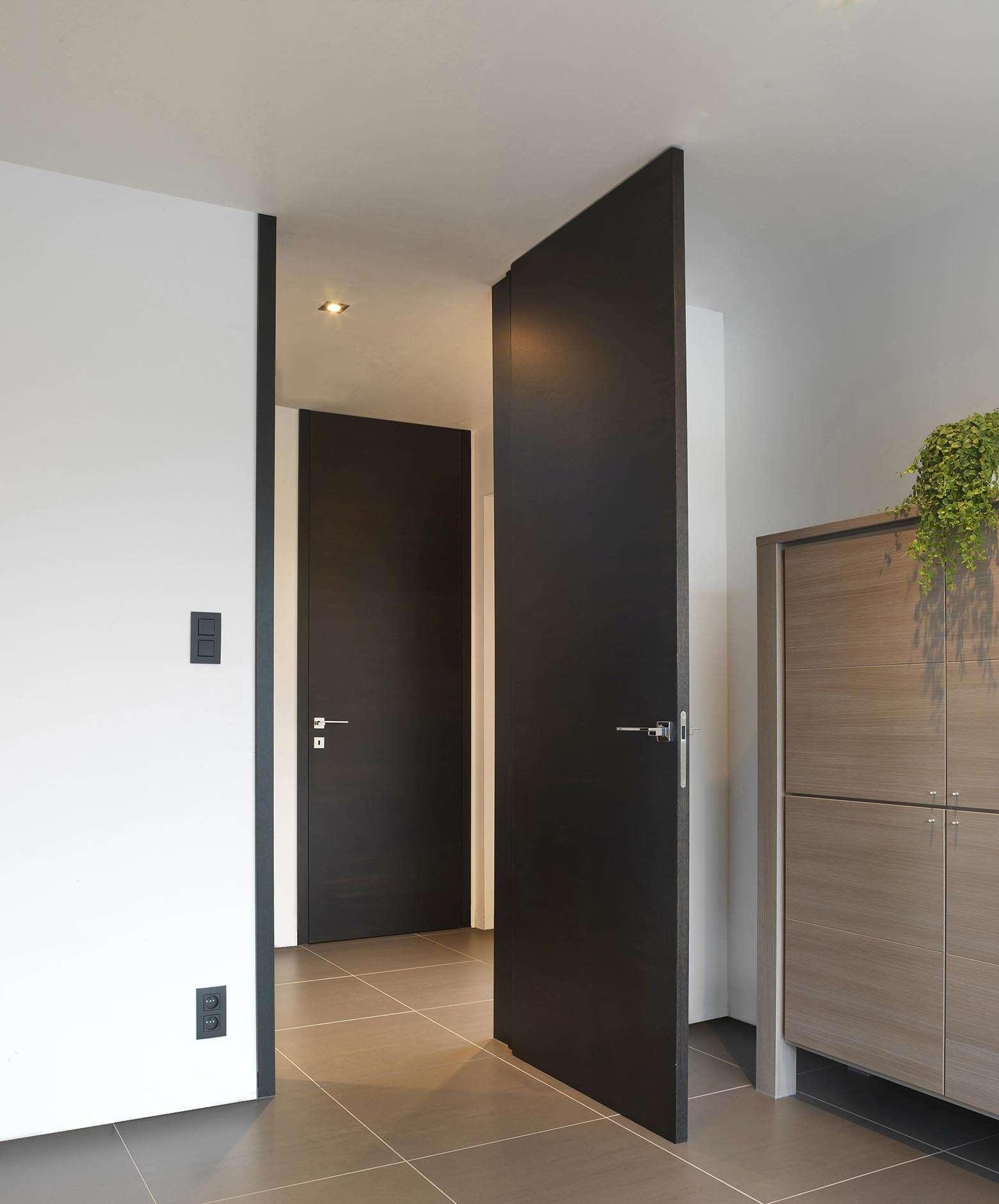 plafondhoge-houten-deuren-nordex