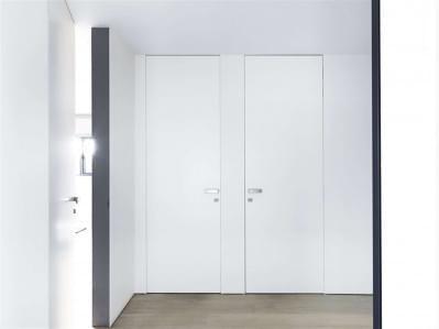 binnendeuren-in-muur