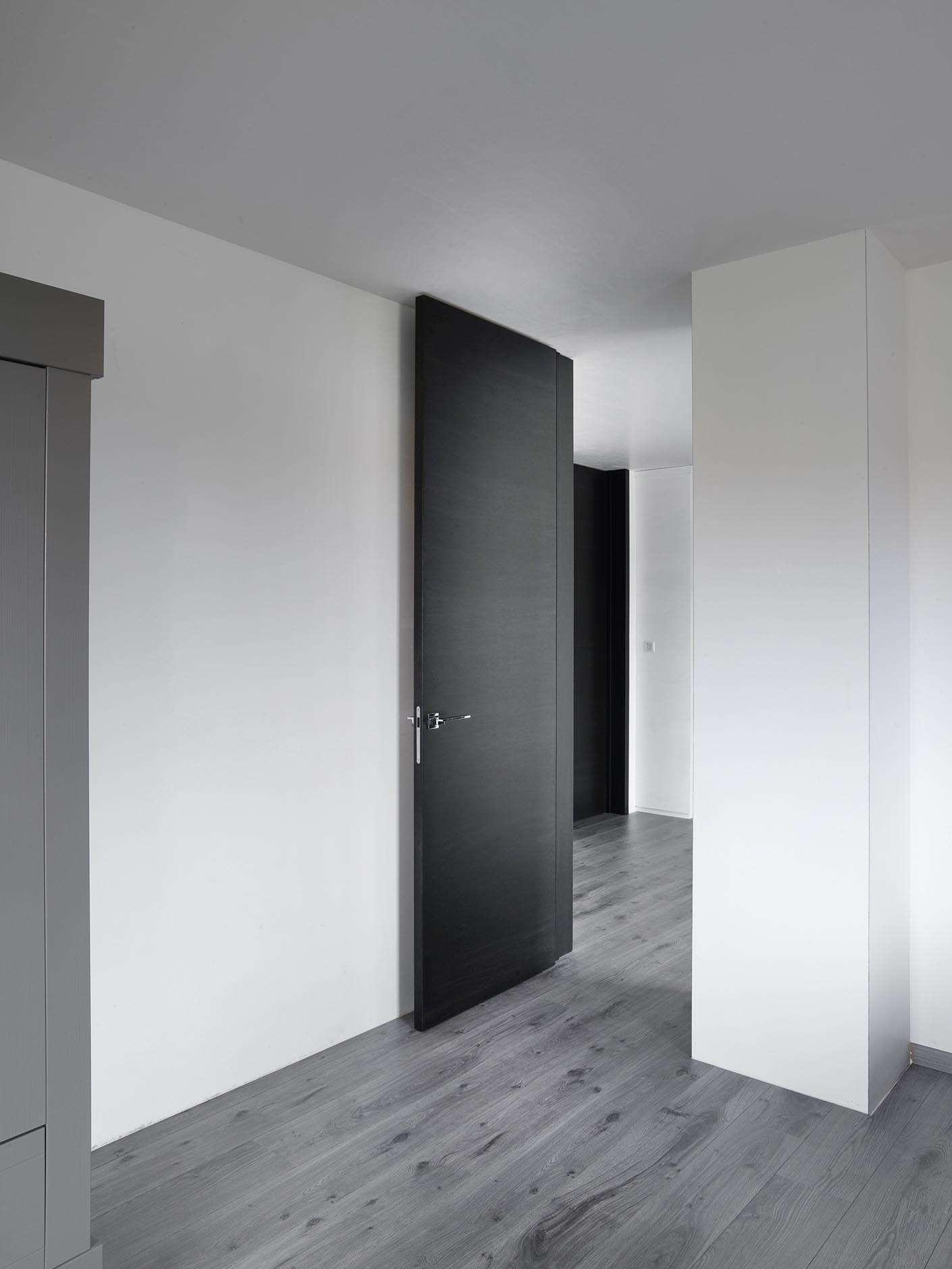 hoge-slaapkamerdeur