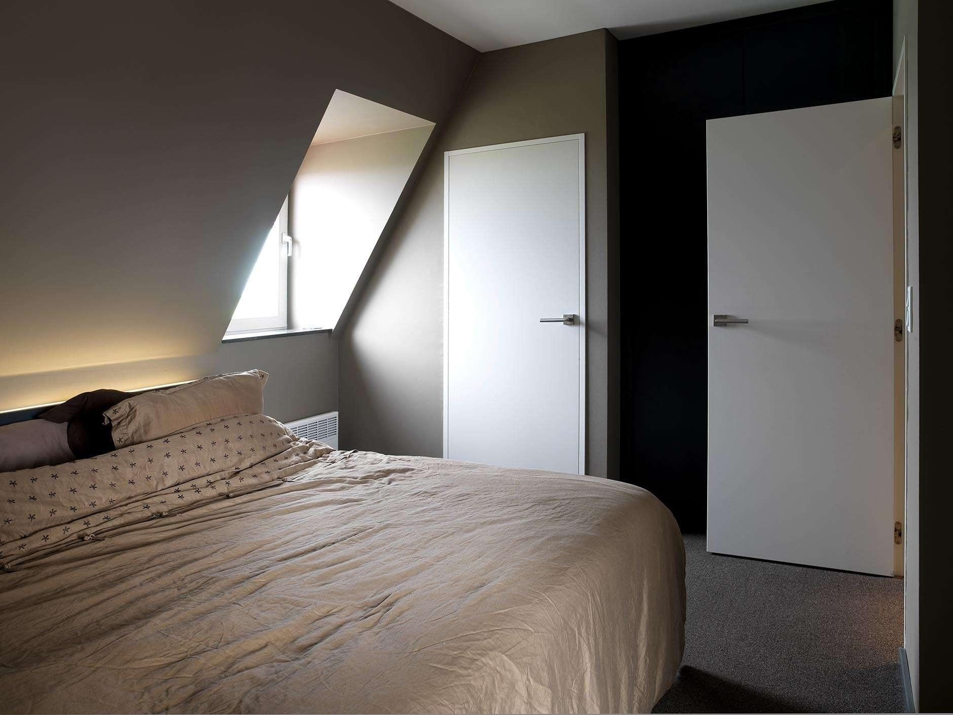 witte-binnendeuren-slaapkamer