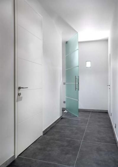 binnendeuren-wit-gelakt-glazen-deur
