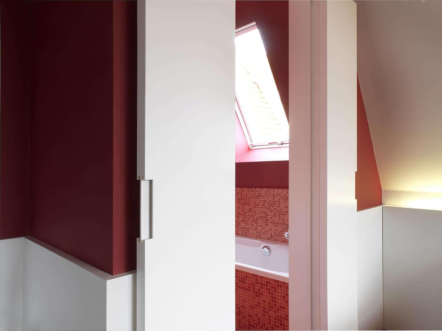 dubbele-deur-badkamer