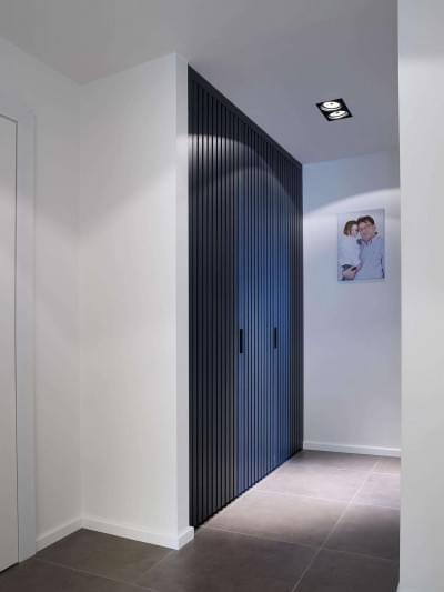 Nordex_NIeuwpoort loft_9