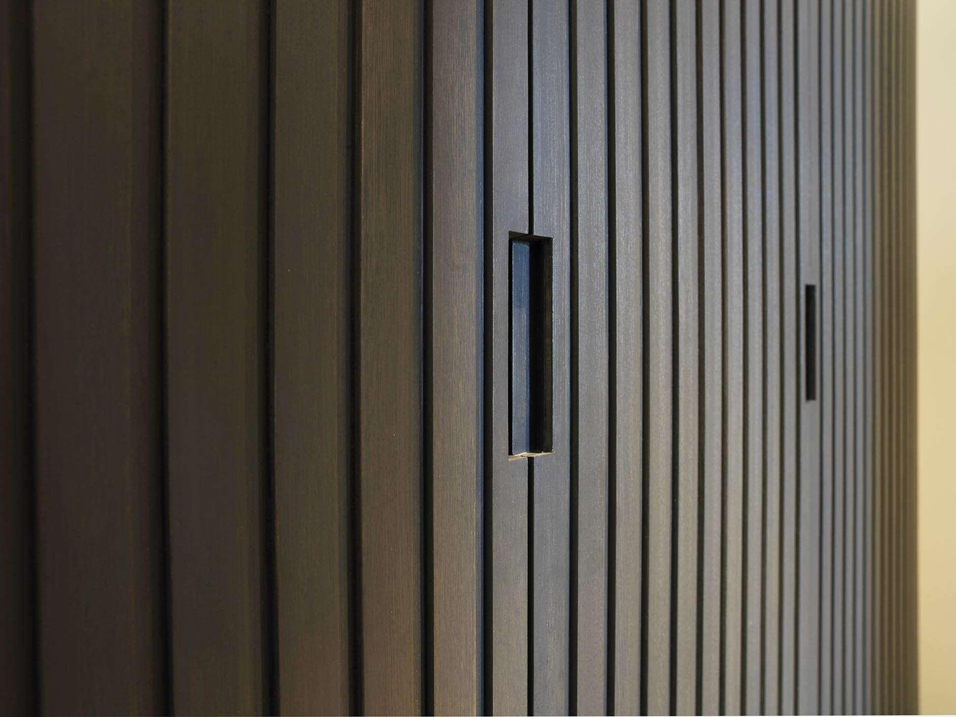 Nordex_NIeuwpoort loft_10