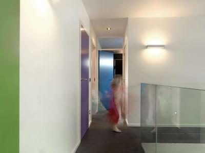 deuren-kinderkamers-kleur