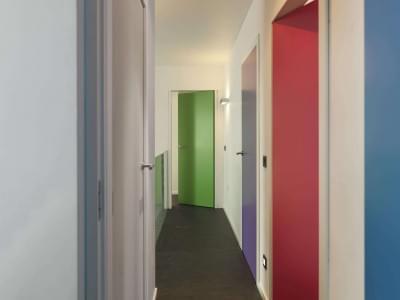 gang-binnendeuren-kleur-nordex