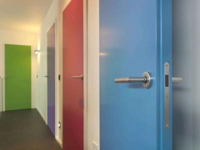 detail-moderne-woning-binnendeuren