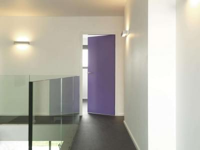gang-binnendeur-kleur